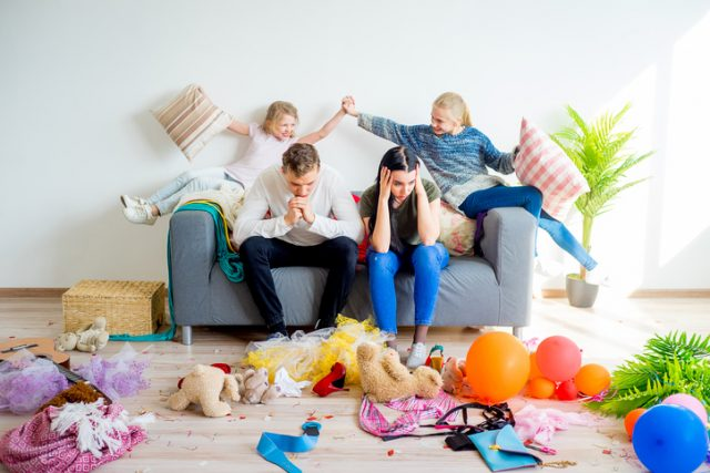 Here's how to survive your kids' summer break, from a mom who homeschools hers