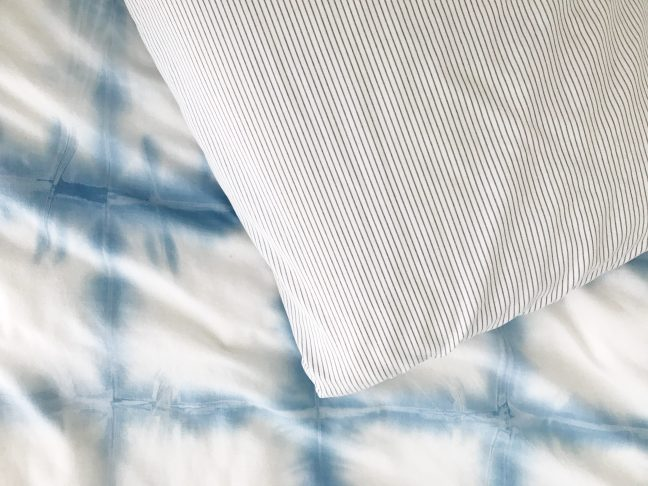 How and How Often You Should Wash Your Pillows