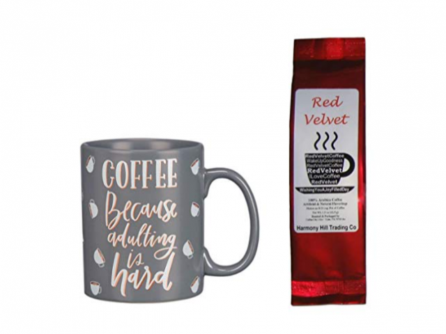 Hostess Gifts Under $25 as suggested by @letmestart for @itsMomtastic | Finally, a list of perfect hostess gifts by someone who has received them all, bought them for herself, or gives them away when she's the one being hosted.