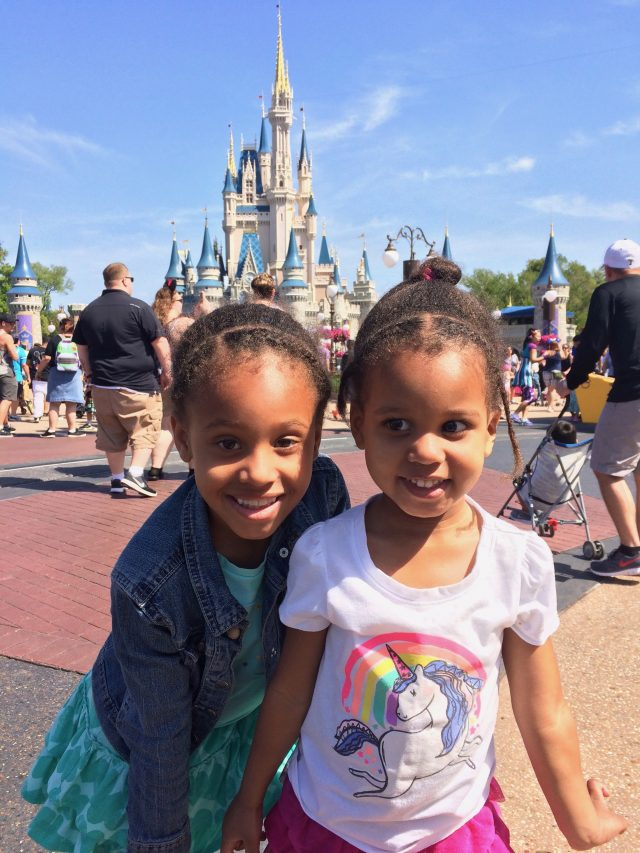 10 Disney World Adventures to Reserve Now