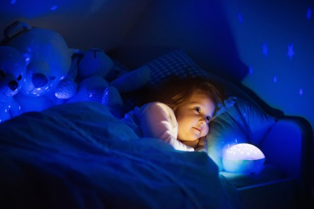 Kids Audiobooks for Bedtime