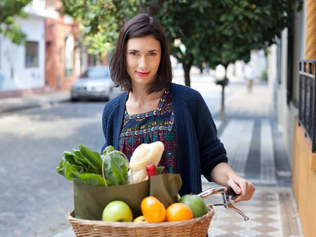 5 Tips for Achieving a Zero-Waste Lifestyle