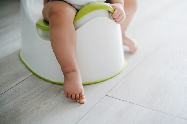 What You Need To Know About 3-Day Potty Training Method