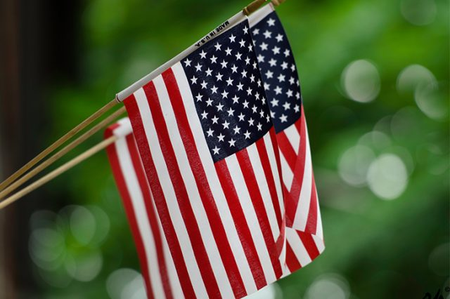 How Our Family Honours Veterans and Soldiers On Memorial Day