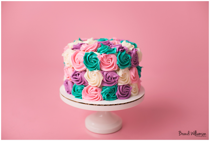101 Adorable Smash Cake Ideas Momtastic