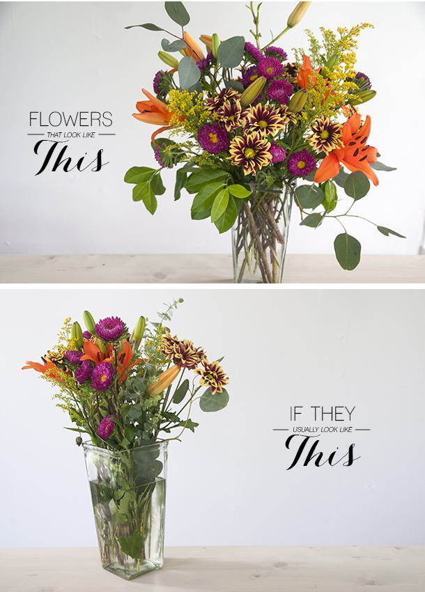 101 flower arrangement tips tricks ideas for beginners