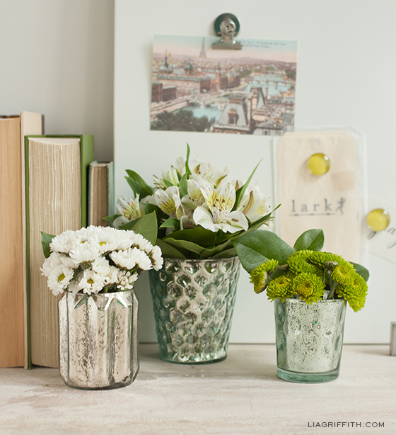 101 flower arrangement tips tricks ideas for beginners for Office arrangements small offices