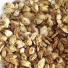 Make Roasted Pumpkin Seeds