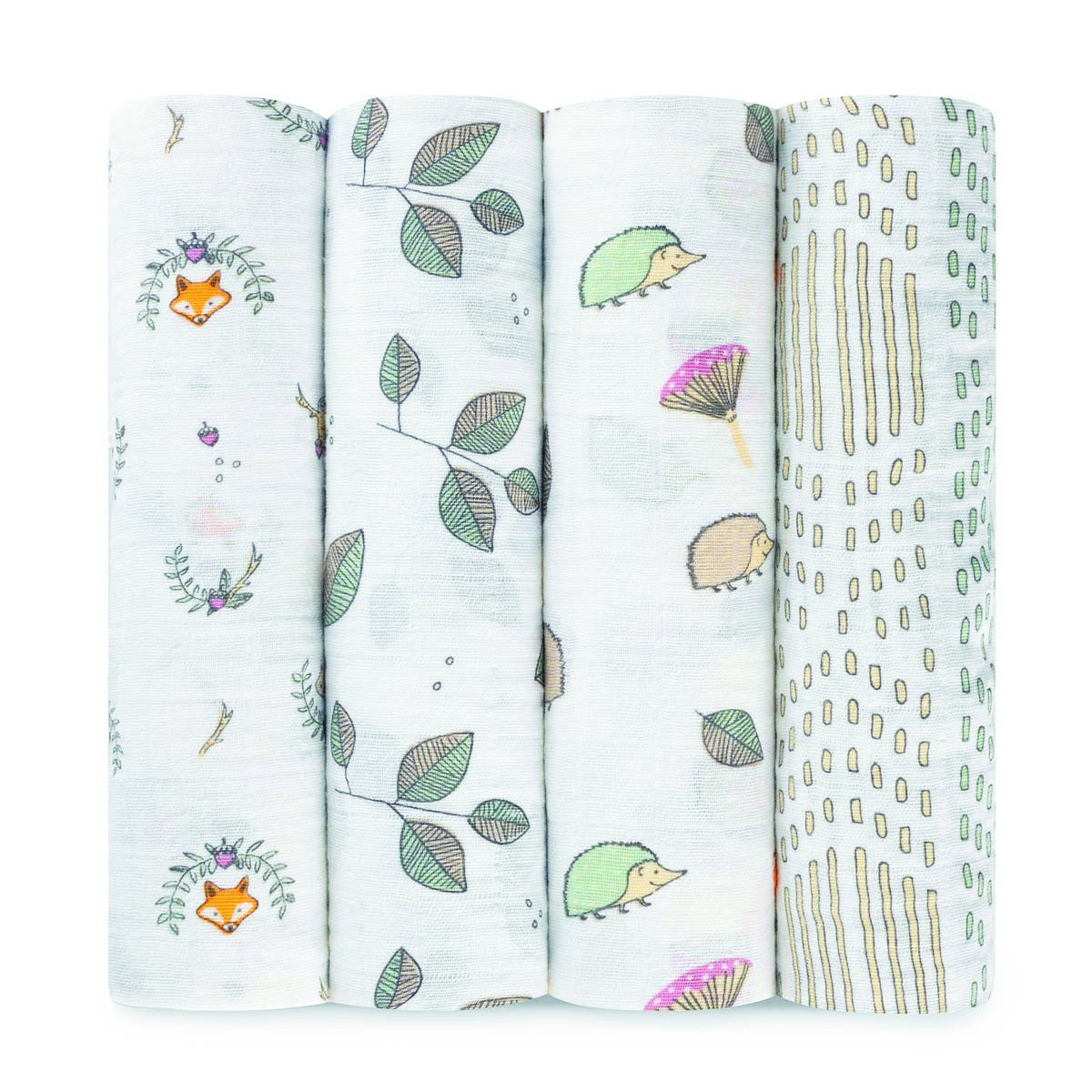 Best Classic Swaddle