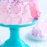 Go Totally Pink for a Fairy or Princess Party
