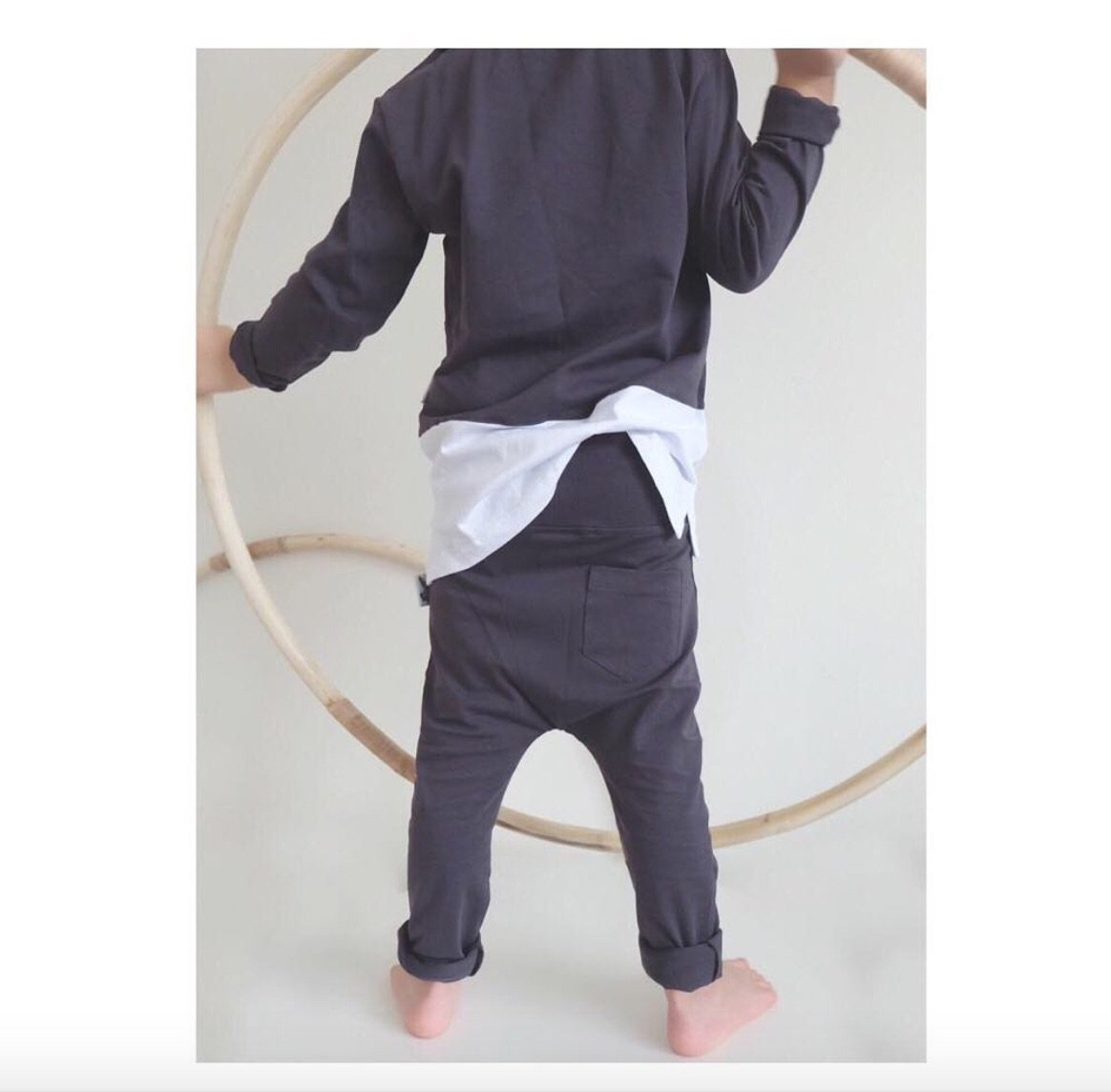 9b3e20b48 25 European Kids Clothing Brands That Will Have You Saying