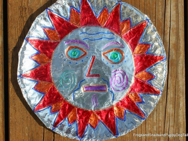 Image result for mexican folk art craft