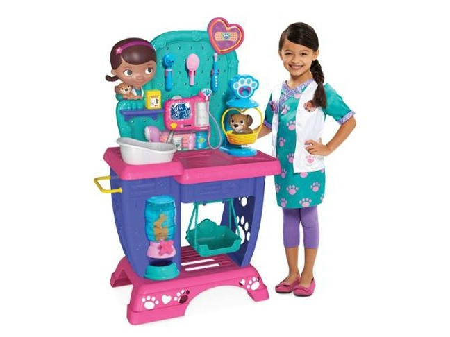 Toy For Ages Five To Seven : Must have toys for girls ages to