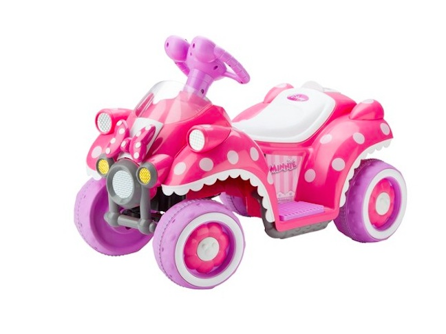 Toys For Age 5 : Must have toys for girls ages to