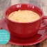 Guinness Slow Cooker Cheese and Potato Soup