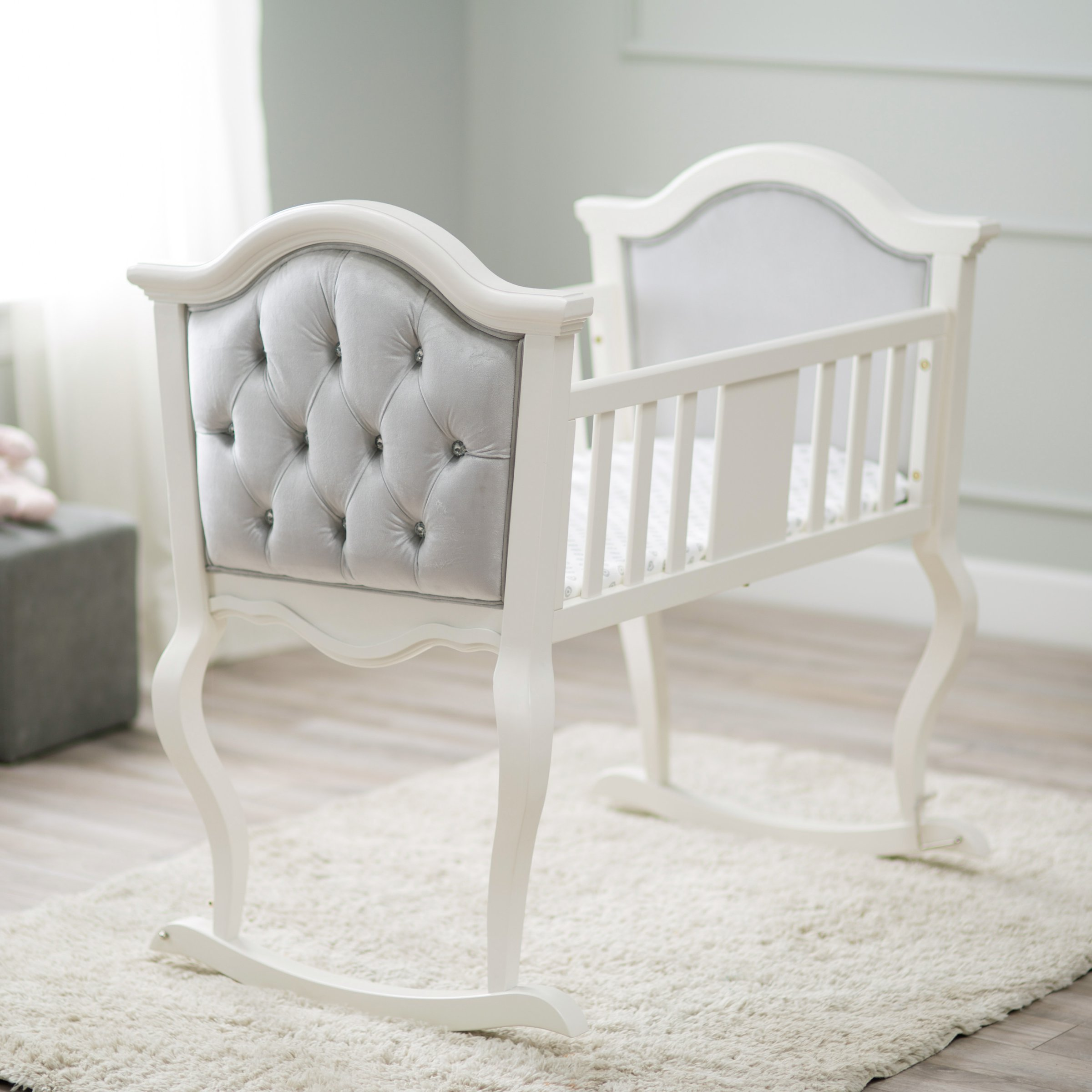 Cheap Crib Bedding Canada