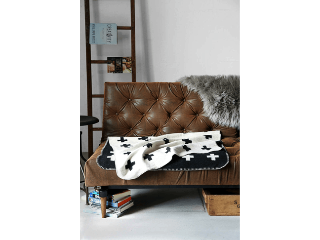 8 Must Have Items To Spruce Up Your Winter Home Decor