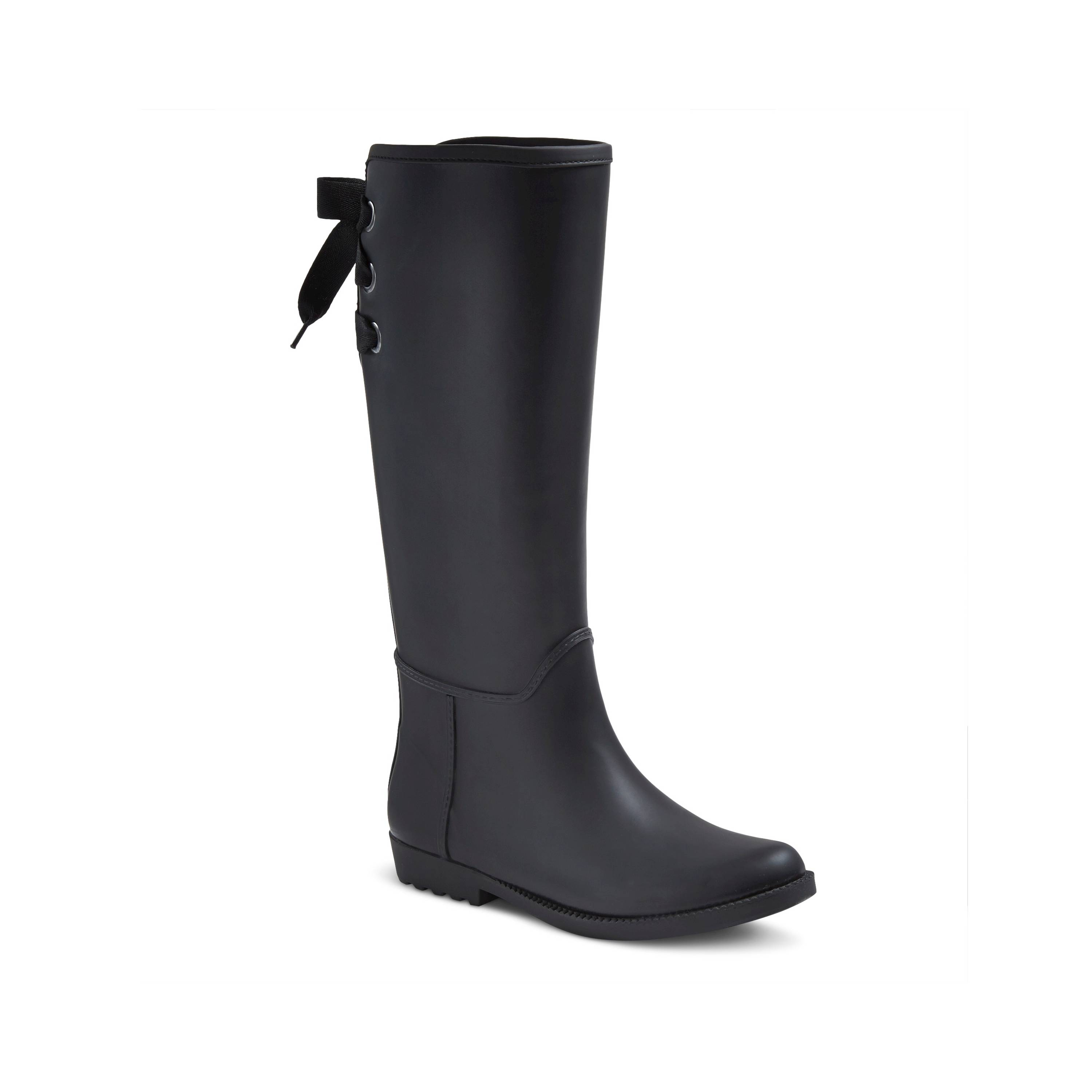 815da93b00d 11 Pairs of Stylish Rain Boots I m Obsessed with Right Now