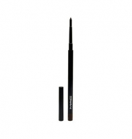 Best One-Step Brow Pencil