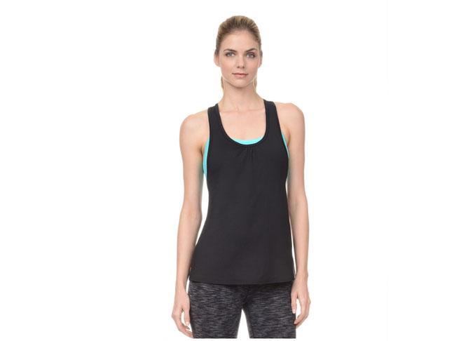 Losing The Baby Weight The Best Postpartum Workout Gear