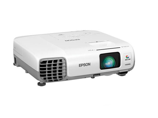 Best Projectors For Outdoor Movies Momtastic Com