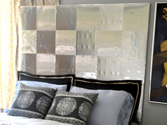 design headboard ideas 33 genius diy headboards youll want in your house now