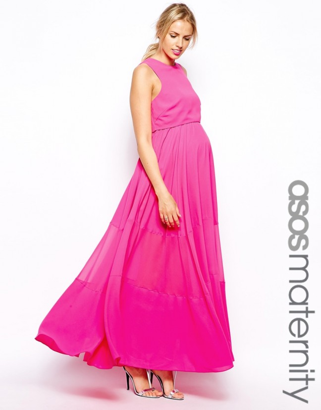 Fine Hot Mama Gowns Sales Gift - Images for wedding gown ideas ...