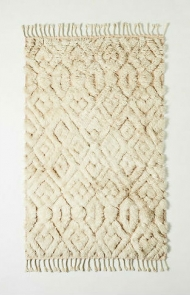 Hand Knotted Camille Rug