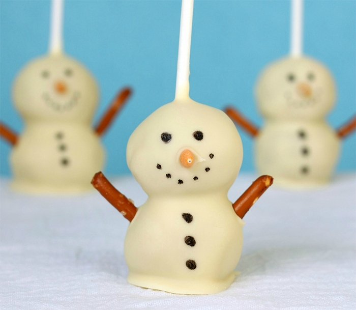 52 Spectacular Diy Christmas Decorations You Must Try This: 21 Low-Mess Kids Crafts For Christmas