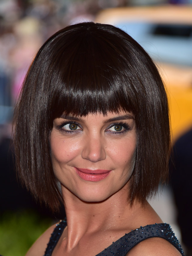 Easy To Manage Short Haircuts That Don T Scream Quot Mom Quot