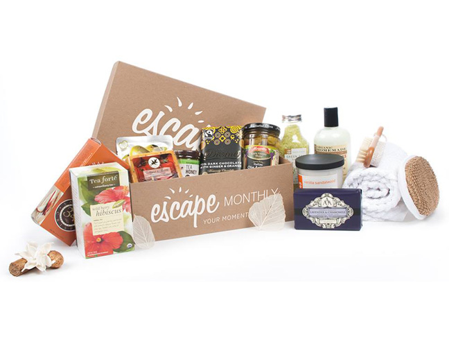 The Best Monthly Subscription Boxes 8 Boxes Worth The
