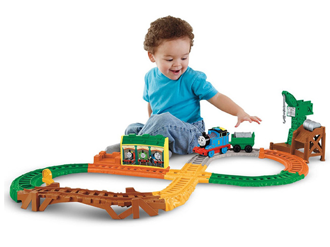 For All Boys Toys : The hottest toys for boys toddlers momtastic