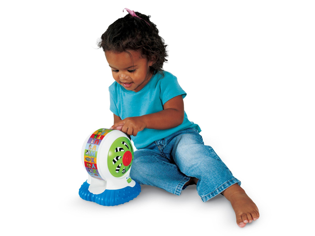 1 Toy For Ages 1 To 7 : The hottest toys for girls age momtastic