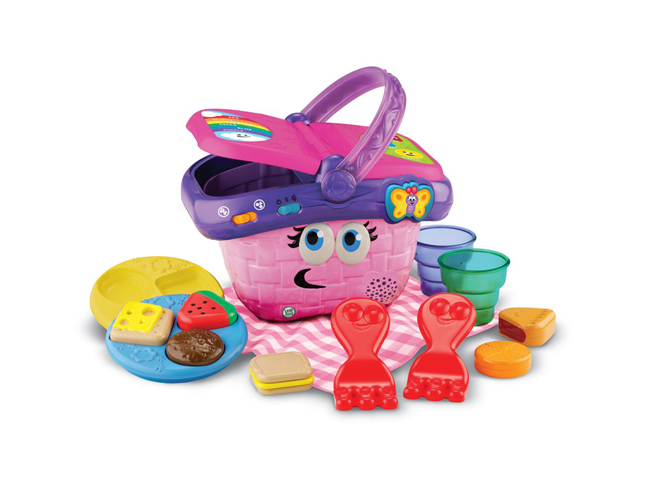 Top Toys For Age 2 : The hottest toys for girls age momtastic